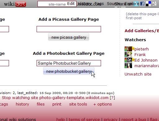 photobucket_help_5.jpg